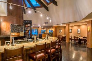 DoubleTree by Hilton - Hotel, Bar & Restaurant