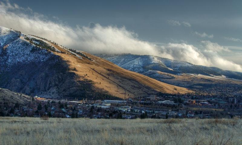 Missoula Montana Tourism Attractions Alltrips
